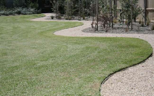 Garden Maintenance, Geelong, Surf Coast and Bellarine Peninsula