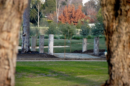 Commercial Landscape Geelong - Ocean Road Landscaping
