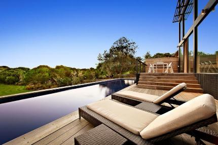 pool decking Geelong and Bellarine Peninsula