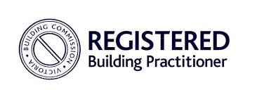 Ensure your Landscape Professional is a Registered Building Practitioner